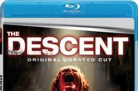 The Descent giving fits to BD-Java-less Blu-ray players