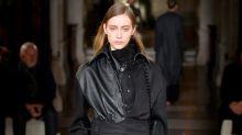 Sieht aus wie Leder, ist aber keins: Diese 3 coolen Alternativen verändern die Modewelt