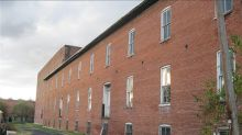 RED Capital Group Arranges $7.8 Million Construction Loan to Convert Historic Building to Apartments in Lancaster County, PA
