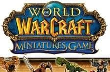 WoW minis wins Game Product of the Year