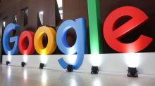 El banco de Google: desde 2020, sus usuarios podrán abrir cuentas corrientes