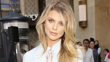 AnnaLynne McCord Claims Southwest Airlines Discriminated Against Gay Couple and Their Daughters