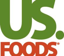 US Foods to Participate in the J.P. Morgan Virtual Gaming, Lodging, Restaurant and Leisure Management Access Forum on March 12, 2021