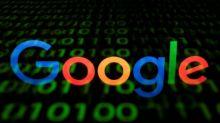La prensa francesa denuncia a Google al considerar que elude los derechos afines