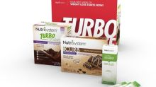 Why Nutrisystem, Xperi, and Ra Pharmaceuticals Jumped Today
