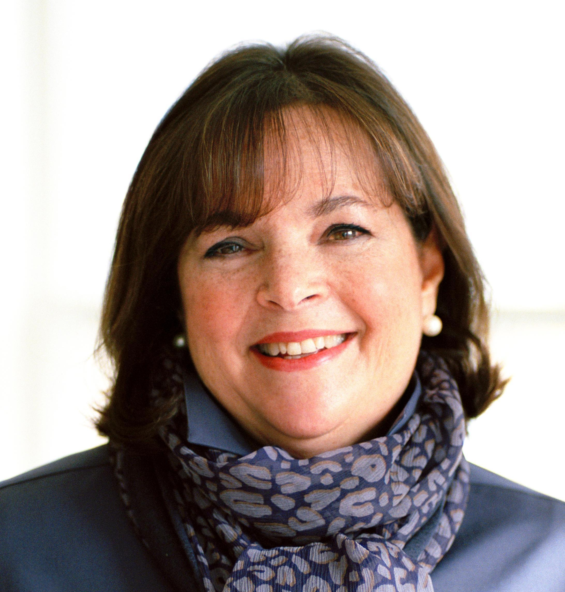 September 39 s best selling cookbooks ina garten killed it - Best ina garten cookbook ...
