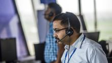 Honeywell to Make Flying Safer by Decoding Accents in India
