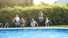"""""""Crypto"""": lo que debes saber sobre el parásito fecal que sobrevive durante días en las piscinas"""