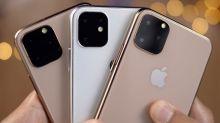 Desenvolvedor descobre que Xcode revela alguns segredos dos novos produtos Apple