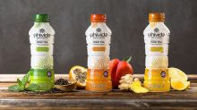 Phivida Launches Nano-CBD™ Iced Tea Product Line