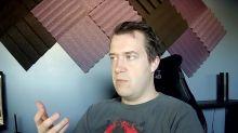Lielongren $40 webcam review