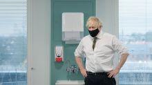 Closing primary schools my biggest regret from first COVID lockdown, Boris Johnson says