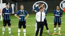 Foot - ITA - Serie A: Antonio Conte reste entraîneur de l'Inter Milan