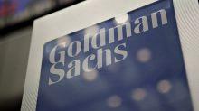 Goldman Sees $200 Billion Opening From European Tech Unicorns