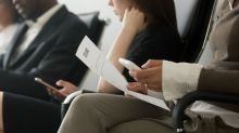 When Should You Buy Volt Information Sciences, Inc. (NYSEMKT:VOLT)?
