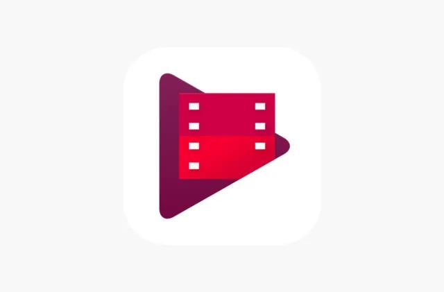 The Google Play video app will leave Roku, Vizio, LG and Samsung's TV platforms