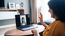 Here's what services businesses are turning to for secure virtual conferences