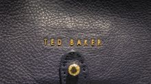 Ted Baker plans to reopen stores in June as UK eases lockdown