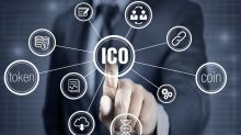 86% of 2017 ICOs are now in the red, Ernst & Young study finds