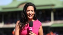 How Cricket Australia's $1bn TV mirage has cost the game dear
