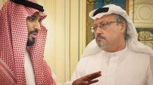 'The Dissident' Revives Jamal Khashoggi's Brutal Murder: 'Has the Sacrificial Victim Arrived?'