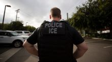 In California: ICE ignores state immigration laws