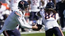 Hub Arkush: It feels impossible that these Bears are 5-1
