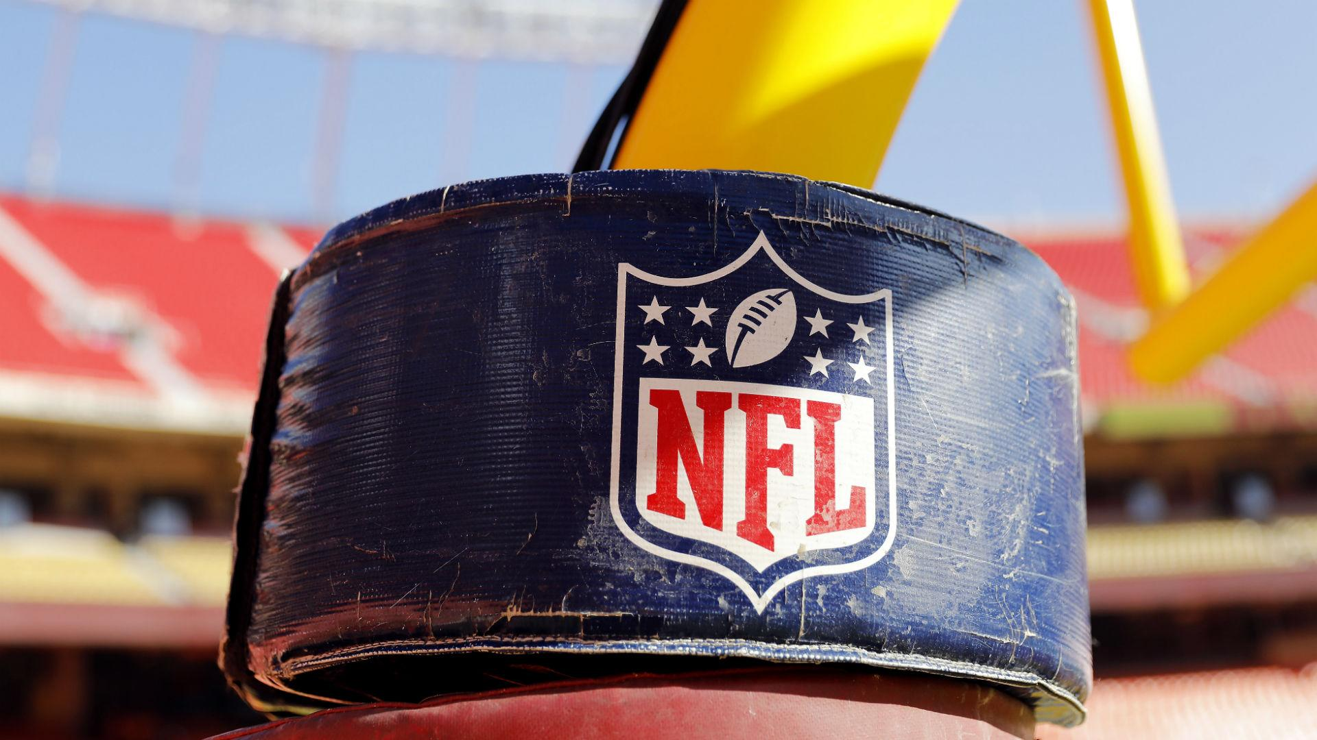 Who Plays On Thursday Night Football Tonight Time Tv Channel Schedule For Nfl Week 1