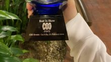 Lifted Made, a Wholly-Owned Subsidiary of Rapidly Growing Cannabis Company Acquired Sales Corp. (OTCQX: AQSP), Wins Best in Show Award at the Prestigious CBD Events Show in La Jolla, California