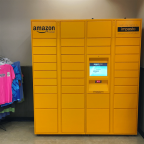 Amazon Should Just Build HQ2 In My Apartment