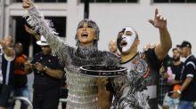 Ex-participantes de realities lideraram buscas na internet por musas de Carnaval
