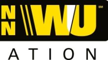 Western Union Announces Hurricane Florence Relief