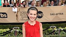 Millie Bobby Brown, Selena Gomez, and 5 Other Stars Who Took Time Off to Care for Their Health