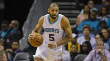 Nicolas Batum could give the Clippers what they sorely lack