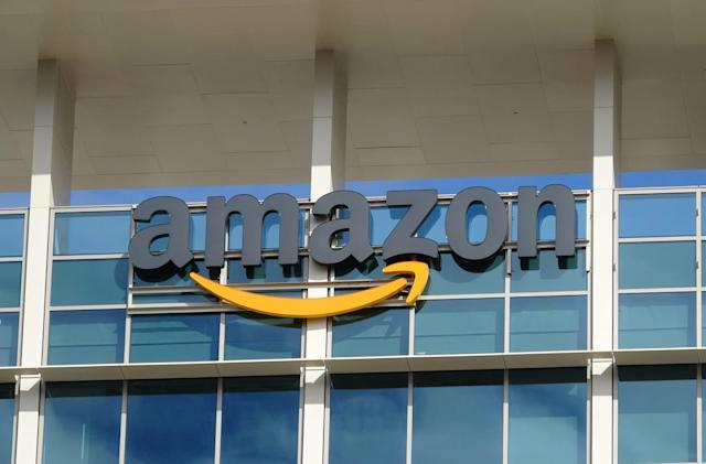 Amazon's next healthcare move is software that can mine medical records