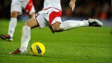Así funciona la tecnología de línea de gol en esta Copa Mundial Rusia 2018