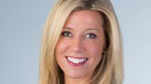 UBS Advisor Kirsten Ismail Named to Working Mother Magazine's 2019 'Top Wealth Advisor Moms' list.