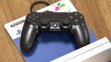 連三天「限時不限量」預購!PS4手把造型悠遊卡狂銷30萬筆