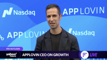 AppLovin goes public as it bets on the casual female gamer, apps that aren't 'addictive'