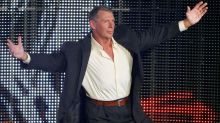 WWE's 'Smackdown' is looking for a lucrative deal for a new home
