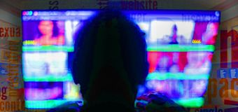 States tackle the latest threat to teens: porn