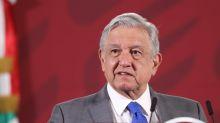 López Obrador mejoraría ahora en seis puntos su resultado electoral de 2018