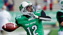 Can Marshall Win C-USA Without Rakeem Cato?