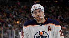 Superstar Draisaitl raus! Oilers verpassen Playoffs
