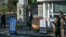 South Korea Refuses Call to Fire Judge Who Freed Samsung Heir