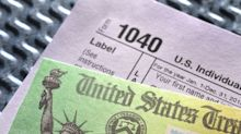 The IRS Wants Taxpayers to Claim $1.5 Billion in Unclaimed Refunds -- But There's Less Than 1 Week to Do It