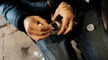Cinco médicos de Nova York acusados de receitar opioides em troca de subornos