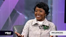 President Trump's way of communicating is 'hurting civility': Ariel Investments Co-CEO Mellody Hobson