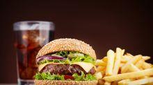 Better Buy: McDonald's vs. Shake Shack