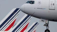Air France-KLM ne propose pas de reprendre Malaysia Airlines